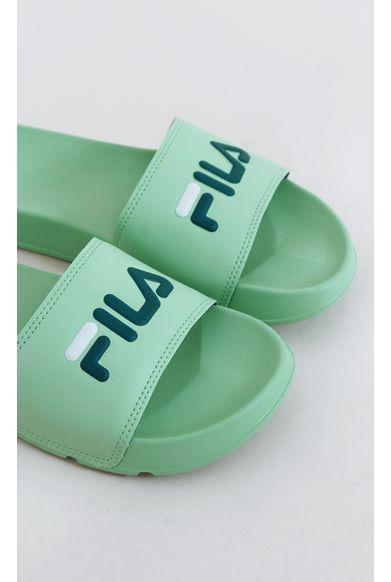 chinelo-fila-drifter-basic-verde