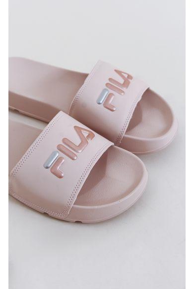 chinelo-fila-drifter-basic-rosa