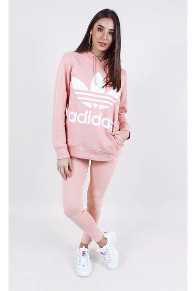 blusa-adidas-moletom-tr-hoodie-rosa