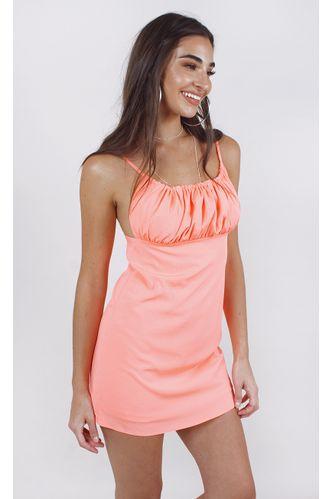 vestido-camila-mood-neon-laranja
