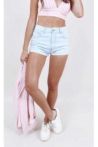 shorts-jeans-sophie-jeans