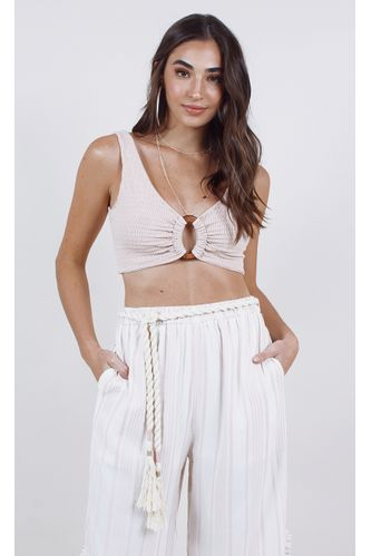 cropped-margot-w--argola-rosa