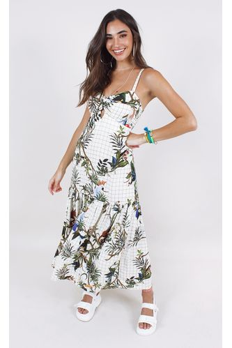 vestido-farm-torcao-selva-bege