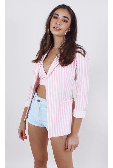 blazer-tamires-w--faixa-listrado-rosa