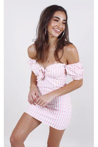 vestido-tamires-ombro-a-ombro-listrado-rosa