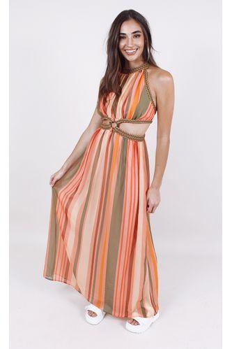 vestido-longo-mykonos-w--amarracao-laranja