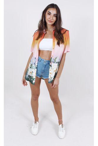 camisa-farm-sol-de-flor-colorido