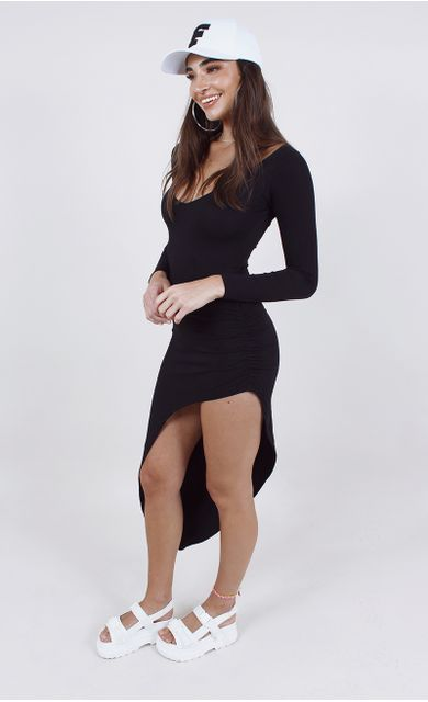vestido-feelings-drapeado-lateral-preto