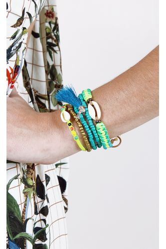 kit-pulseiras-sunset-colorido