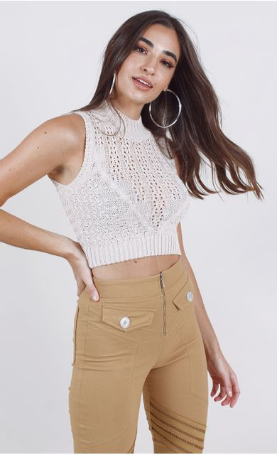 cropped-honey-tricot-bege