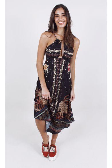 vestido-farm-decote-jardim-de-onca-preto