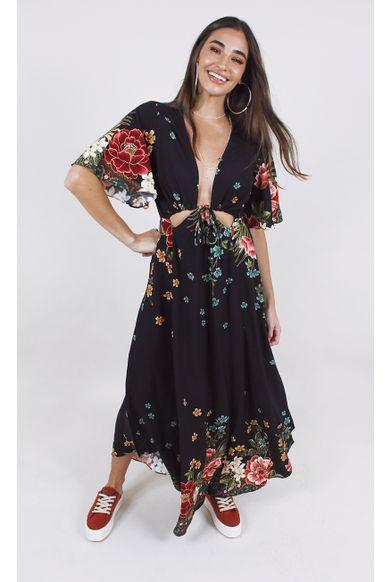 vestido-farm-longo-kawali-estampa