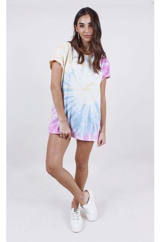 camiseta-tie-dye-fshn-colorido
