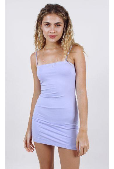 vestido-sunshine-decote-reto-lilas