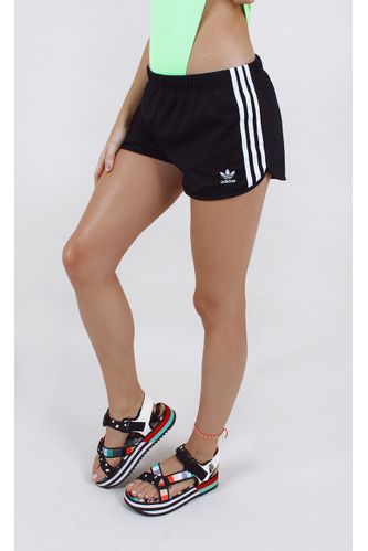 shorts-adidas-3-STR-preto