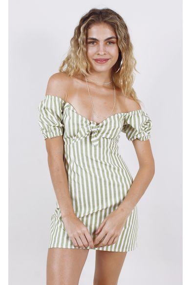 vestido-tamires-ombro-a-ombro-listrado-verde