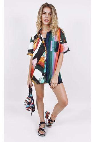 camisa-patch-maxi-tucanos-uni-colorido