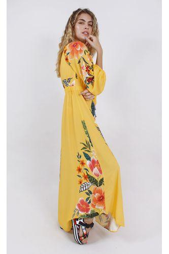 vestido-longo-prisma-flor-amarelo