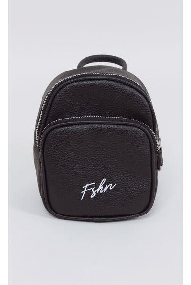 mini-bag-fshn-preta