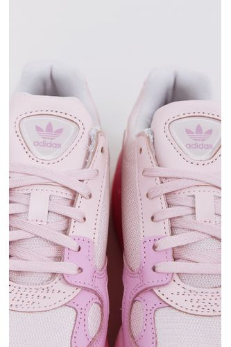 tenis-adidas-falcon-w-94-rosa