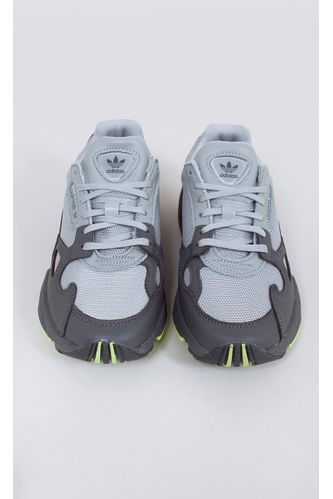 tenis-adidas-falcon-w-15-cinza