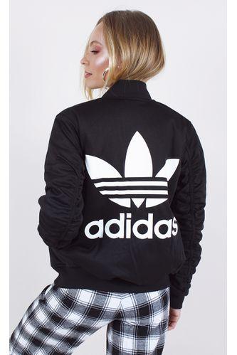 jaqueta-adidas-bomber-jacket-w--botao-preto
