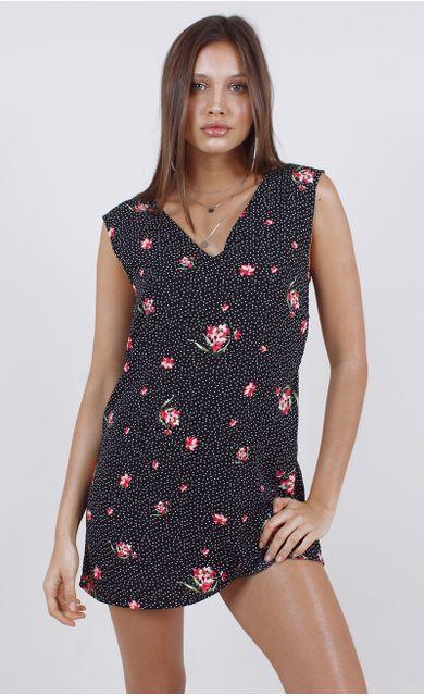 vestido-tayna-curto-estampa