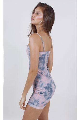 vestido-sky-decote-reto-tie-dye-estampa