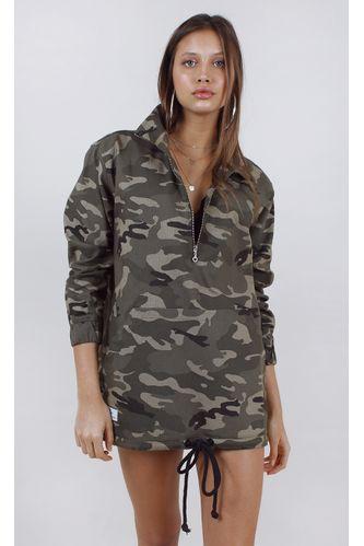 casaco-militar-sarja-trends-w-ziper-estampa