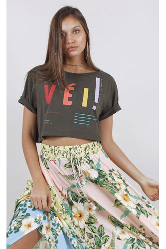 t-shirt-cropped-vei-verde