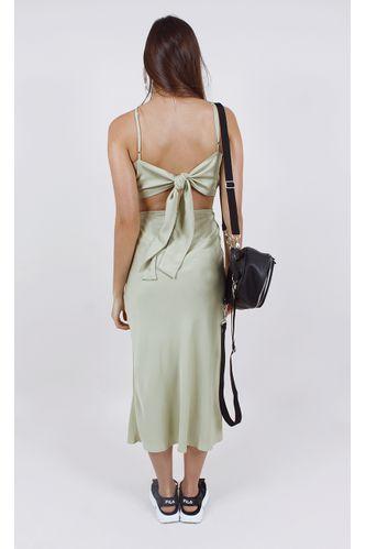 vestido-folk-midi-w--abertura-verde