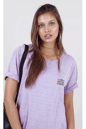 t-shirt-vida-livre-tucano-voa-lilas