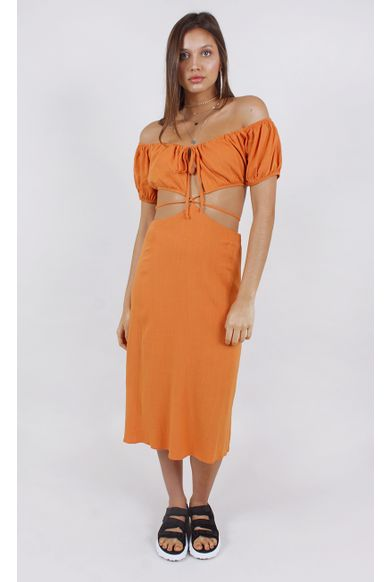 vestido-aline-midi-ombro-a-ombro-laranja