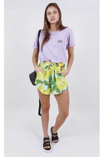 shorts-limoeiro-amarelo