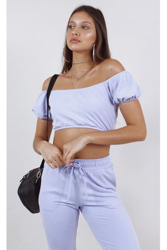 cropped-nayha-ombro-a-ombro-lilas