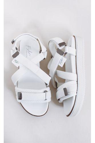 sandalia-flatform-fshn-cancun-branco