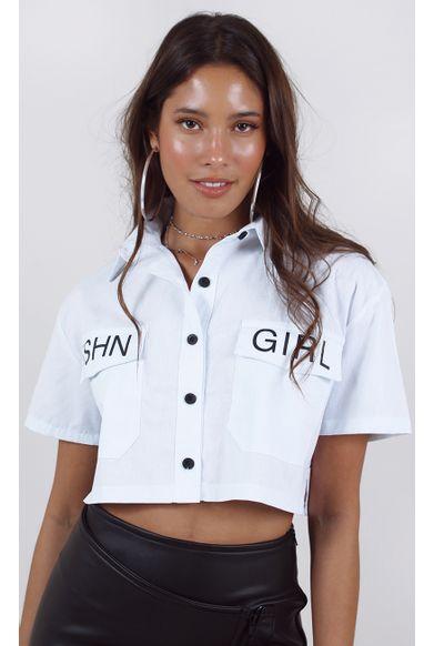 camisa-cropped-fshn-girl--branco