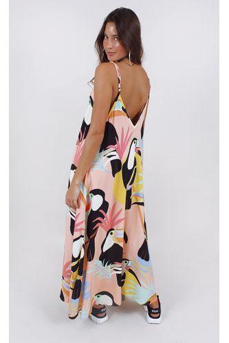 vestido-cropped-frescor-de-tucano-rose