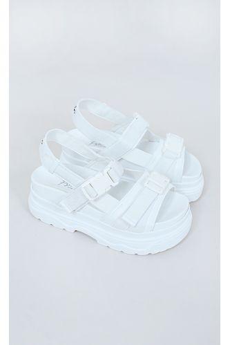 sandalia-flatform-fshn-ocean-branco
