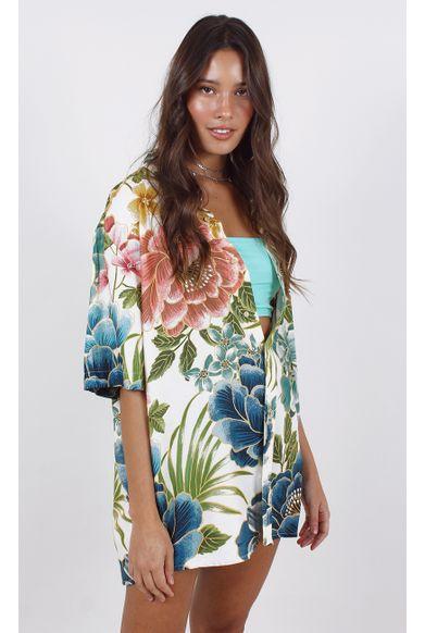 camisa-chita-arco-iris-estampa