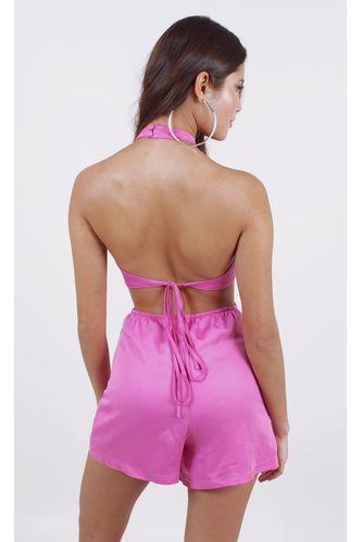 macaquinho-michelle-w--abertura-rosa