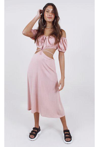 vestido-aline-midi-ombro-a-ombro-rosa