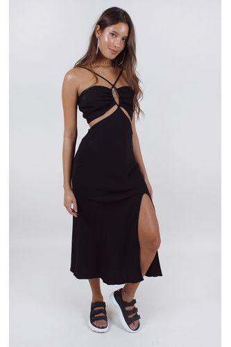 vestido-folk-midi-w--abertura-preto