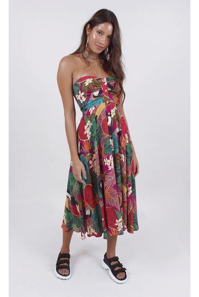 vestido-midi-folhave-estampa