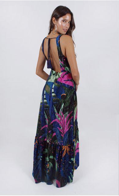 vestido-bordado-cores-da-selva-azul