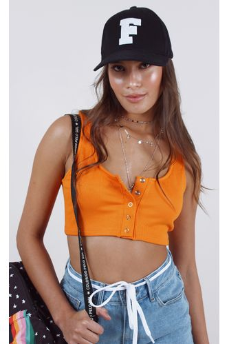cropped-pietra-canelado-w--botoes-laranja