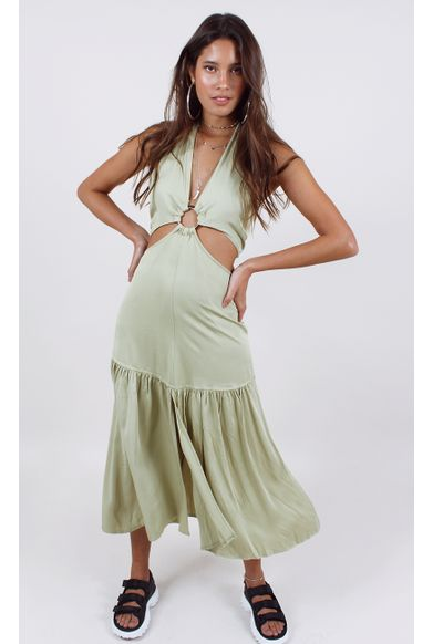 vestido-andressa-midi-w--argola-verde