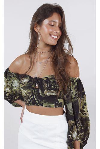 blusa-top-asas-camufladas-preto