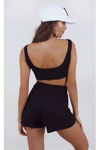 shorts-millie-w--bolsos-preto