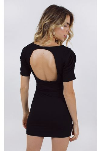 vestido-mila-curto-w--decote-costas-preto